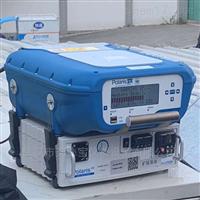 PF-300PF-300便携式总烃/甲烷/非甲烷总烃测试仪