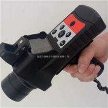 *ARD2000激光甲烷遥距仪