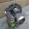 4QB 620-OH36-8气环式真空泵
