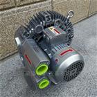 4QB 620-OH36-8氣環式真空泵