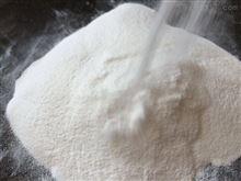 砂浆添加胶粉价格
