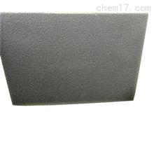 橡塑板管专业生产厂家