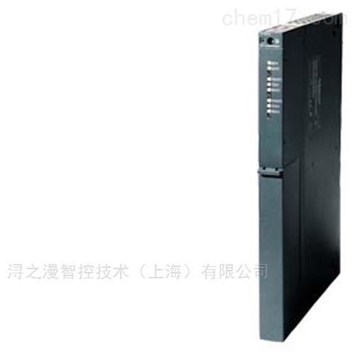 西门子CPU414-3中央控制单元