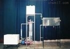 加压气浮实验装置  厂家
