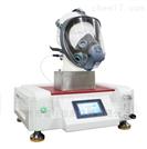 LT3312呼吸器气密性测试仪