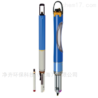 YSI EXO1,EXO2YSI EXO1,EXO2 多参数测量仪(水质分析)