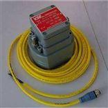 VSE流量传感器VTR1015S