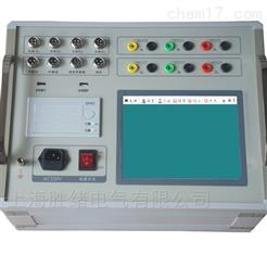 SXGK系列高压开关机械特性测试仪