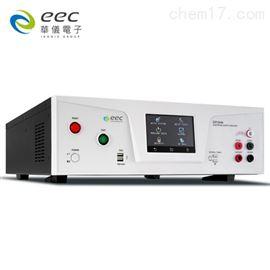 华仪EPV-530/540太阳能四合一安规分析仪