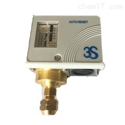 控达JC-201/JC-210用于压力控制3S controls压差开关JC-202