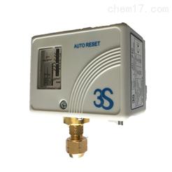 控达3S备件3S CONTROLS控制器JC-203压力开关