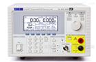 LDH400P電子直流負載數字控制USB 代理tti