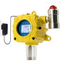 環氧乙烷氣體探測器