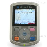 CM-700D色差仪CM-700D分色仪WR050/wr112维修换灯泡校正