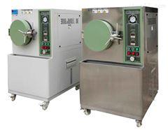 PCT-ZT-250饱和试验机