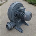 TB150-5/3.7KW锅炉助燃机专用透浦式中压鼓风机