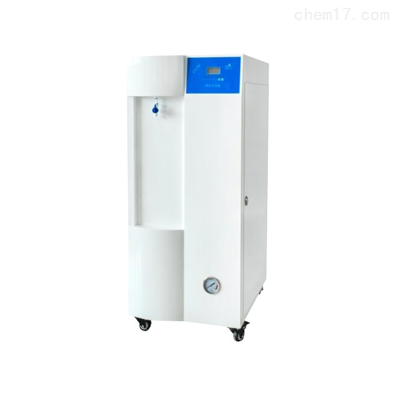 创纯生化纯水机