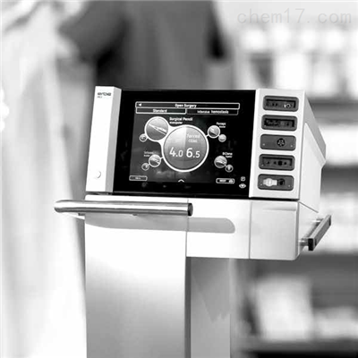 VIO3德国ERBE爱尔博高频电外科系统图片参数报价