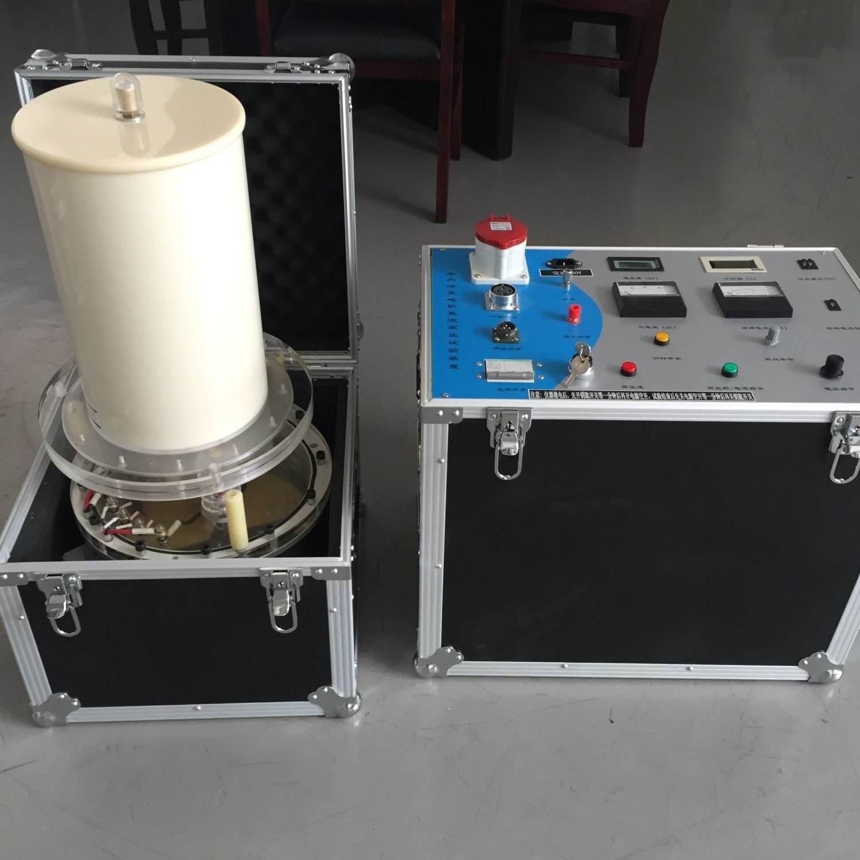 ZGF系列 水内冷直流高压发生器