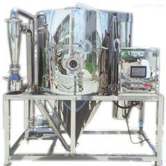 深圳有机溶剂喷雾干燥机CY-5000Y厂家直销