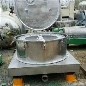 菏泽出售二手碳化硅卧式离心机、二手碳化硅分级机、二手碳化硅水洗离心机