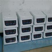 AXTD4台式低速自动平衡离心机
