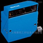 CLV620-3120德国西克识别与测量CLV