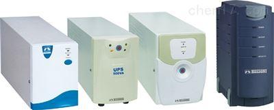 UPS-J-350VA至UPS-1500VA鸿宝电气UPS-J 不间断电源
