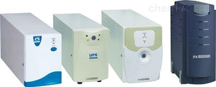 鸿宝电气UPS-HB在线式工频HB系列