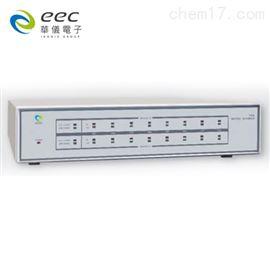中国台湾华仪7006测试矩阵式扫描仪多通道扩展仪