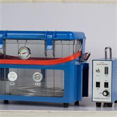加熱型真空氣袋采樣器