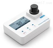 水质氨氮检测仪