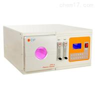CPC-Aplasma cleaner等离子清洗机