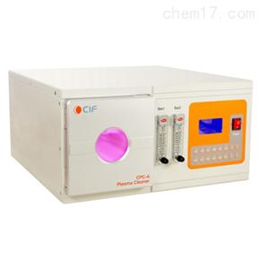 CPC-A-13.56等离子清洗机