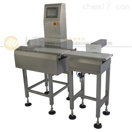 非标定制检重秤,上海生产厂家分选秤