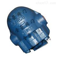 FT14HFT14H杠杆浮球式疏水阀