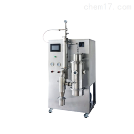 JOYN-1000T实验室喷雾式干燥机