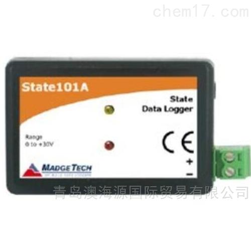 State101A事件数据记录器日本进口