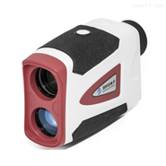 激光測距儀望遠鏡BH-1500