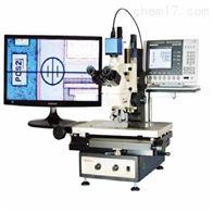 HISOMET日本UNION测量显微镜