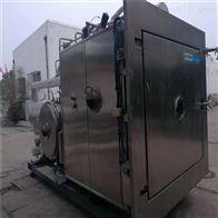 冻干机回收-指南