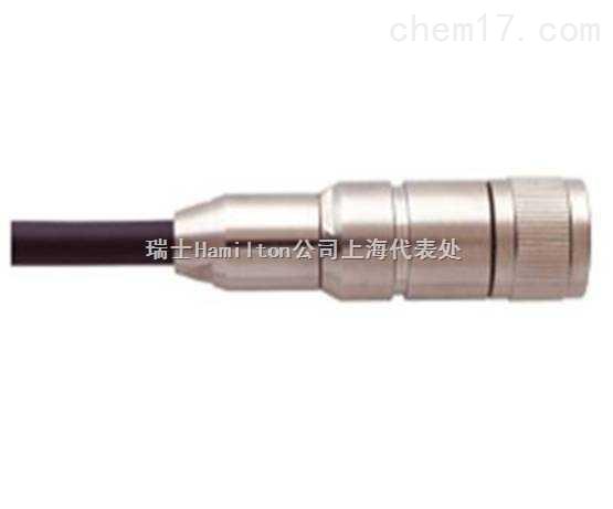 VP电缆线