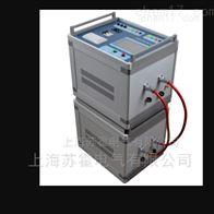 SHSDC-2670SHSDC-2670型异频线路参数测试仪