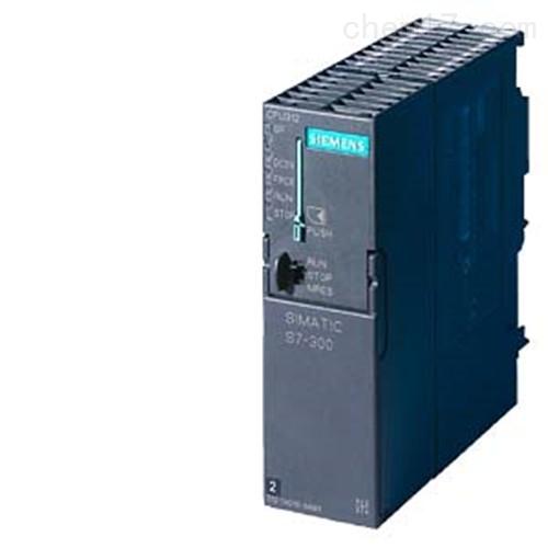6ES7312-1AE13-0AB0西门子S7300-模块