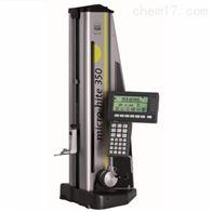 HITE 350/600/900测高仪TESA- MICRO-HITE 350/600/900