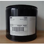 3M Novec 7200电子氟化液 美国进口 33LB/桶