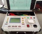 BYKC变压器有载分接开关测试仪