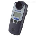 ClO2+型二氧化氯测量计,余氯检测仪价格