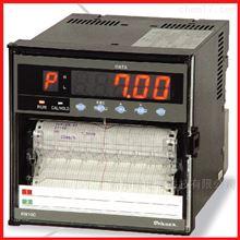 RM1006COHKURA大仓有纸打点式记录仪RM1006C