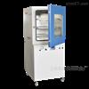 DZF-6210真空干燥箱